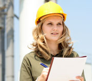 TFMS - Total Fluid Management Services