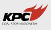 KPC Coal