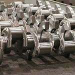 locomtive-crankshaft2