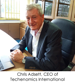 chris-adsett-ceo