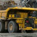 Major Asian Mining Company