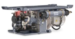 Railway_Compressor
