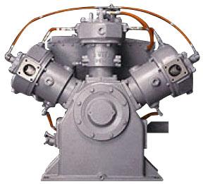 locomotive-air-compressor