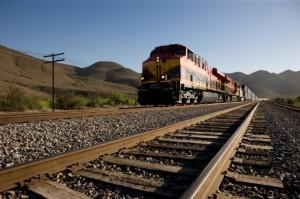 railway-locomotive-oil-analysis
